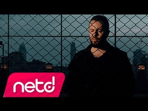 Video Emre Aydın - Ses Ver download in MP3, 3GP, MP4, WEBM, AVI, FLV January 2017