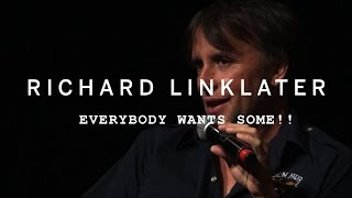 Nonton Richard Linklater   Everybody Wants Some     Tiff 2016 Film Subtitle Indonesia Streaming Movie Download