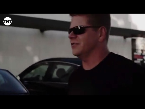 Episode 403 Preview 1   Southland   TNT