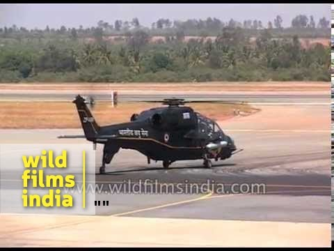 Sikorsky, Bell, Agusta and more...