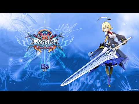 Conciliation (Es Theme) - BBCF OST