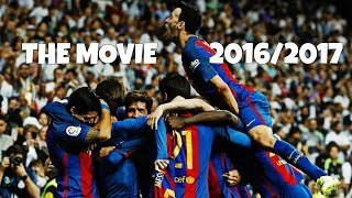 Nonton Fc Barcelona   We Will Be Back   The Movie 2016 17   Hd  Only Pc  Film Subtitle Indonesia Streaming Movie Download