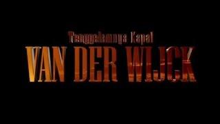 Nonton Tenggelamnya Kapal Van Der Wijck  Film Kumpulan Kata2 Mutiara  Film Subtitle Indonesia Streaming Movie Download
