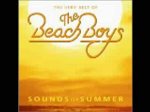 Video de Lady Lynda de The Beach Boys