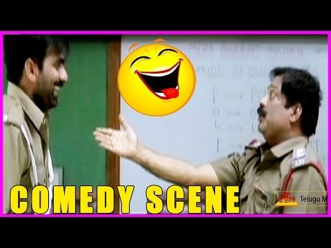 Video Venky Comedy Scenes - Raviteja,Sneha,Chitram Sreenu,Srinivas Reddy,Brahmanandam download in MP3, 3GP, MP4, WEBM, AVI, FLV January 2017