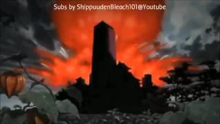 Nonton Naruto Shippuden Movie 5: Blood Prison - Trailer 5 Film Subtitle Indonesia Streaming Movie Download