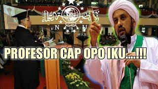 Video Habib Taufik asseqaf geram atas keputusan NU yang tak ikut sesepuhnya MP3, 3GP, MP4, WEBM, AVI, FLV Mei 2019