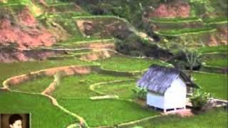 Video Kawih Cianjuran - Mupu kembang (asepsumardi) MP3, 3GP, MP4, WEBM, AVI, FLV Juni 2019