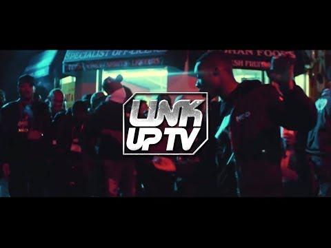 Sigeol - M.O.D [Music Video] @sigeol @musicondemanduk (видео)