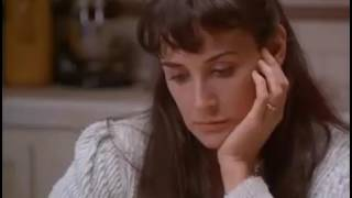 Nonton If These Walls Could Talk  1996  Demi Moore Movie Film Subtitle Indonesia Streaming Movie Download