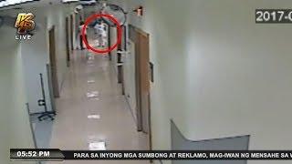 Video Ben Tulfo: Mga nurse ng Manila Doctors Hospital, kawatan! MP3, 3GP, MP4, WEBM, AVI, FLV April 2018