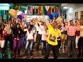 Tembalami - Bayete ft zowie mutangadura & Primrose Njewa