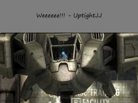47875333376 - These are some old outdated screenshots I got from Halo 3... Anyways, watch and enjoy! Your Friend, AJ tags-- SUBSCRIBE FOR MORE PLZ GOINT TO BE DOING BLACK ...