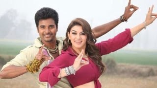 One more case against Maan Karate