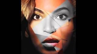 Video Drake - Girls Love Beyonce (Justin Love Cover/Remix) MP3, 3GP, MP4, WEBM, AVI, FLV Maret 2019