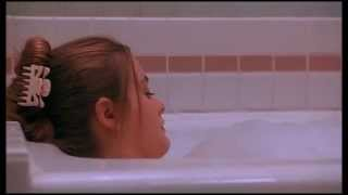 Nonton Alicia Silverstone Career Highlights Film Subtitle Indonesia Streaming Movie Download