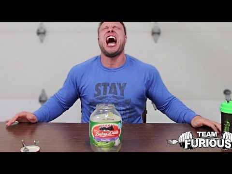 furious - Share on [FACEBOOK] ▻ http://on.fb.me/1yjxOMe [TEAM FURIOUS APPAREL] ▻ http://www.furiouspete.com/ [SUBSCRIBE] to Furious Pete! ▻ http://bit.ly/Sub2FuriousPe...