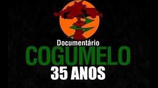 Documentário: COGUMELO 35 ANOS (NÃO OFICIAL)