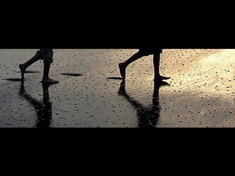 "CORE T.B. – ""HUELLAS"" [SINGLE]"