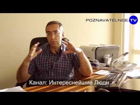 Технологии информационной войны. Игорь Ашманов. (видео)