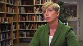 Lärares befogenheter – var går gränsen?