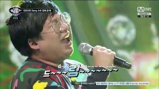 Download Lagu 看見你的聲音 S2 E05 20151119-02 李日松-好日子 [中字] Mp3