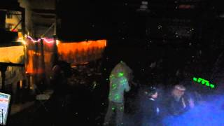 Saraval Industries, LLC<br>70s Theme Halloween Party<br>West Nyack, New York