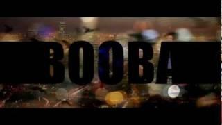 Booba - Pigeons (Video) (HD)
