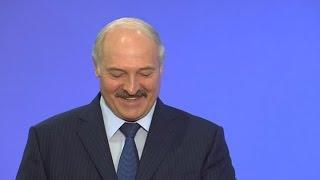 Путин поинтересовался у Лукашенко, зачем он разбавляет молоко