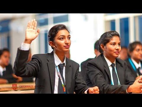 Think Hotel Management | Think Chennais Amirta