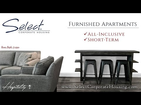 Fort Mill SC Furnished Apartments Millcrest Park Select - Furnished apartments in columbia sc