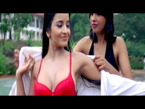 Video Monalisa की जवानी - Bhojpuri Movie Uncut Scene - Bhojpuri Hit Scene 2017 download in MP3, 3GP, MP4, WEBM, AVI, FLV January 2017