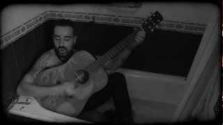 """Belo & Los SusodichoS - """"Como un cowboy"""" - Videoclip HD"""