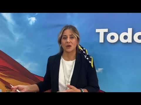 """""""El Gobierno Central está convirtiendo a Melilla en un tapón insostenible"""""""