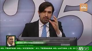 dal-derby-al-futuro-societario-intervento-di-gubitosa-a-0825