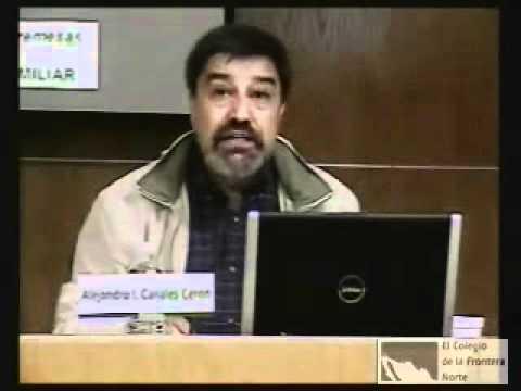 Migración, desarrollo y remesas: cifras, mitos y realidades