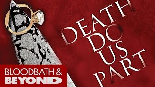 Nonton Death Do Us Part (2014) - Movie Review Film Subtitle Indonesia Streaming Movie Download