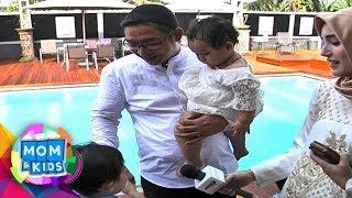 Video Lebaran Seru Keluarga Pasha Adelia Tanpa Asisten - Mom N Kids (23/6) MP3, 3GP, MP4, WEBM, AVI, FLV Oktober 2018