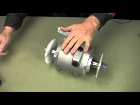 Reverse gearbox for Motorcycles powered vehicles