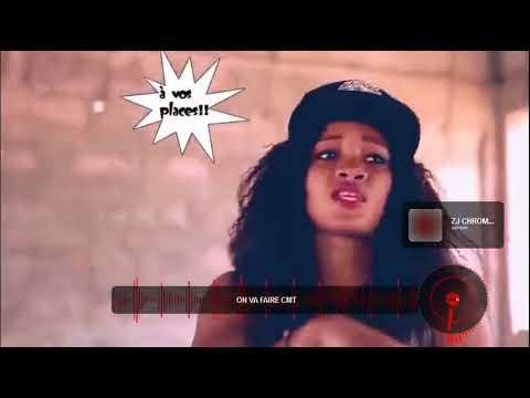 FRANCOPHONE VIDEO MIX BY DJ-IP(woye more).mp4:0246053206
