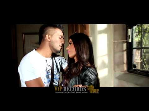 Video Ali Romeo ft Ria Raine & Jinx - Mahi **Official Video** download in MP3, 3GP, MP4, WEBM, AVI, FLV January 2017
