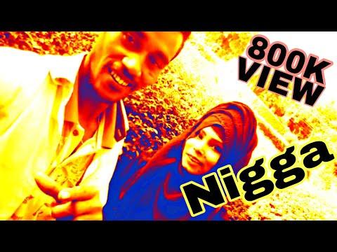 😀Nigga Funny Video 😀   FunBit06   Bangla Nigga Funny Video By Ripon Video