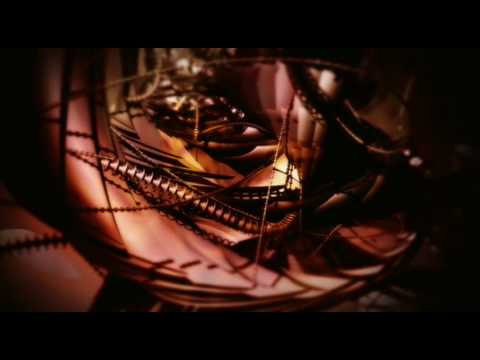 BT - This Binary Universe - 04 - 1.618 (видео)