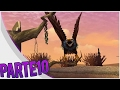 Gameplay Ice Age 2 The Meltdown parte 10