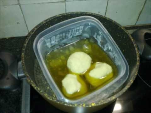 soin au beurre de karité + miel