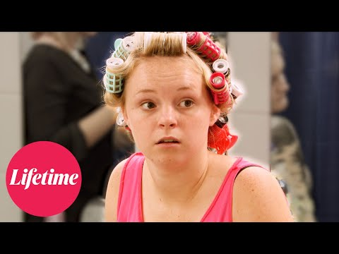 Kim of Queens: Addison's First Ever Pageant (Season 1 Flashback) | Lifetime