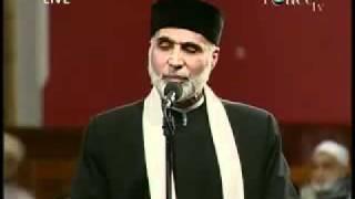 What is Islamophobia? - By Dr. Zakir Naik