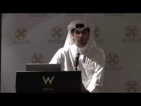 Wills in Qatar, A&A Workshop Series 2015 | Presentation | #AlAnsariAssociates |