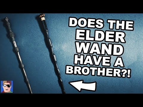 Why Dumbledore Can't Move Against Grindelwald | Fantastic Beasts Theory