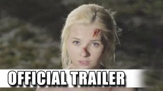 Final Girl Official Trailer - Abigail Breslin